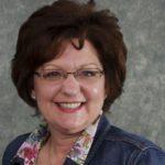Kim Castellano, President